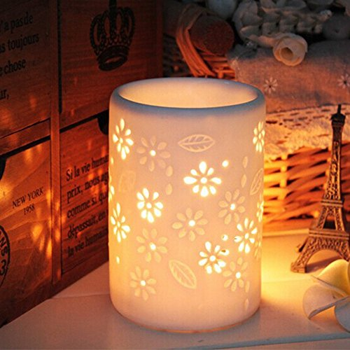 Aroma Patio Table Lamp in Florida - 5