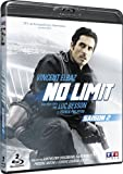 [DVD]No Limit - Saison 2