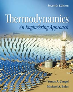 Fundamentals of machine elements third edition steven r schmid thermodynamics an engineering approach with student resources dvd fandeluxe Choice Image