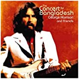 : Concert for Bangladesh