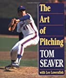 img - for The Art of Pitching book / textbook / text book