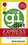 The G.I. Diet Express