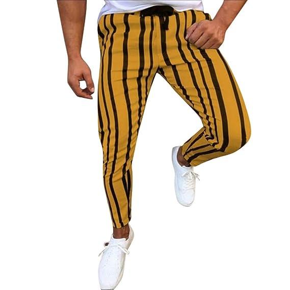 Pantalones Hombre Vestir, Pantalones De Chandal Hombre, Pantalones ...