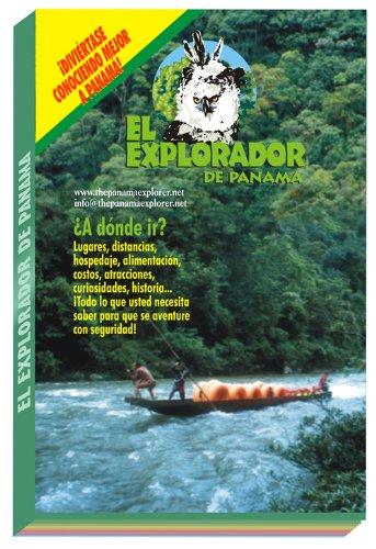el-explorador-de-panama