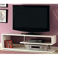 Ninove II TV Console by Furniture of America