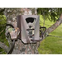 CAMLOCKbox Security Box for Primos Truth Cam Ultra Series Trail Cameras Without Battery Pack Option (Square Lens) Trail Camera