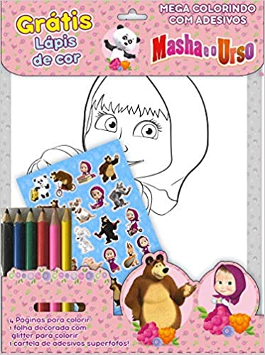 Doll Drawing Amigurumi Animaatio, doll PNG clipart | free cliparts ... | 499x373