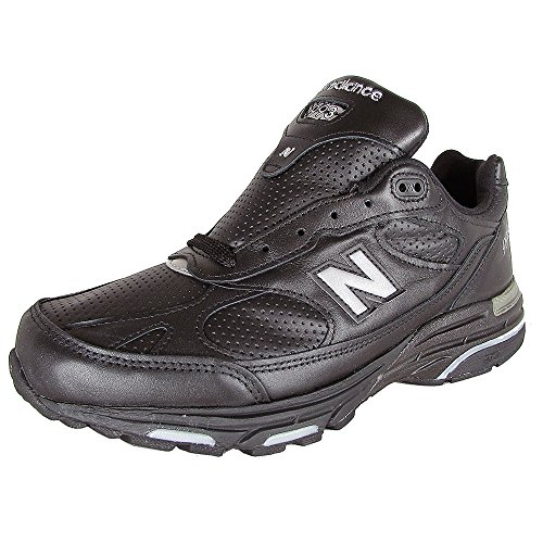 Mr993lbk New New New Schwarz Balance Men's Schwarz Mr993lbk Men's Balance qCT7p5gF