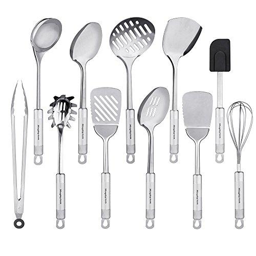 Buy stainless steel utensils