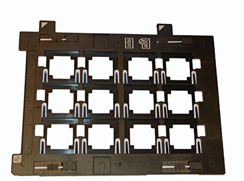film slide holder - 9