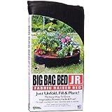 Smart Pots Big Bag Bed Fabric Raised Planting, Junior
