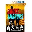 Smoke & Mirrors (Brainrush Series Book 5)