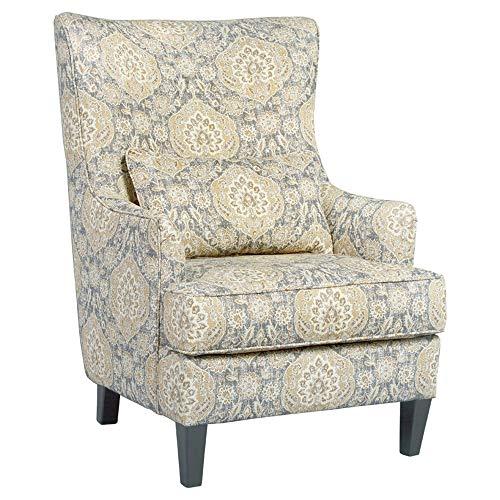 Ashlie Furniture: Amazon.com: Signature Design By Ashley 1280522 Aramore