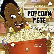 Popcorn Pete
