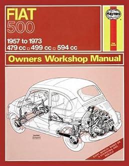 fiat 500 owner s workshop manual amazon de jh haynes rh amazon de haynes manual fiat 500 pdf haynes manual fiat 500 download