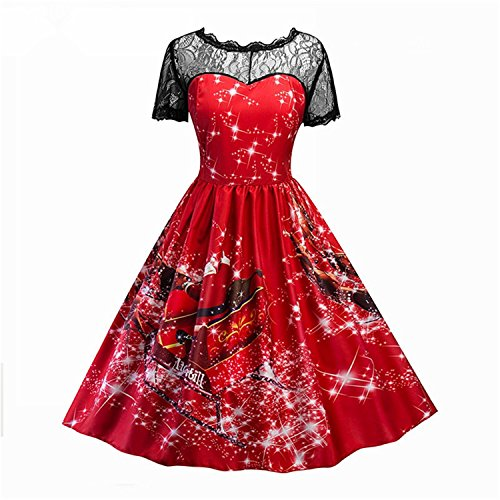 formal dresses in adelaide - 7