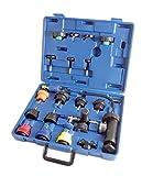 Laser - 2792 Radiator Pressure Tester