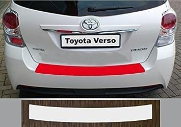 específicamente para Toyota Verso, DESDE 2009 y Facelift de 2013 ...