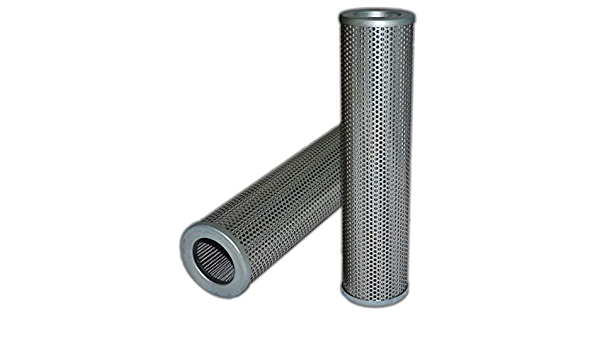 Parker 924739 Heavy Duty Replacement Hydraulic Filter Element from Big Filter