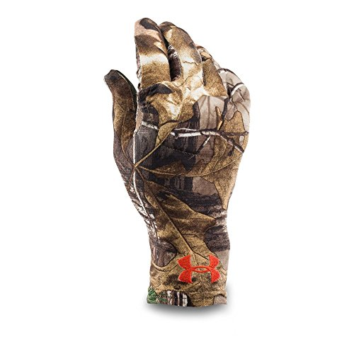 under-armour-mens-camo-heatgear-liner-realtree-ap-xtra-dynamite-large
