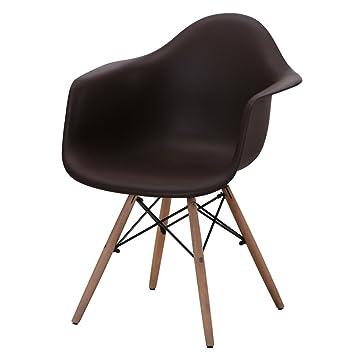 Home Dining Stuhl / Kleine Wohnung Einfache Computer Lounge Sessel / Sessel  / Nordic Stuhl /