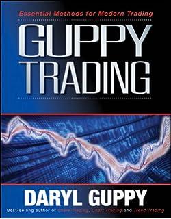 trend trading guppy daryl