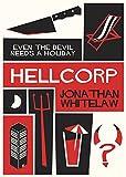 HellCorp
