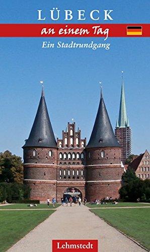 51xgYVK87uL Weihnachtsmarkt Lübeck Dezember