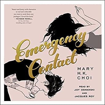 Image result for emergency contact mary hk choi