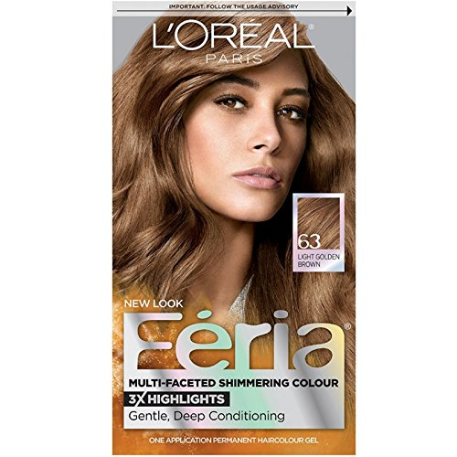 loreal-paris-feria-multi-faceted-shimmering-color-light-golden-brown-63-1-eapack-of-4