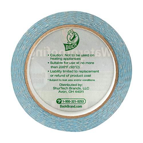 Buy waterproof duct tape
