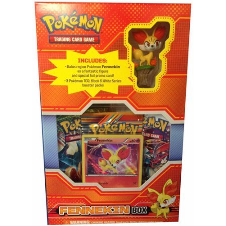 pokemon card game age range - 3