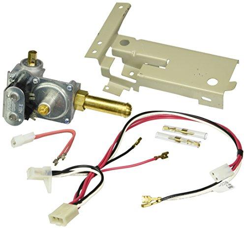 - Whirlpool W10116794 Valve Gas Dryer