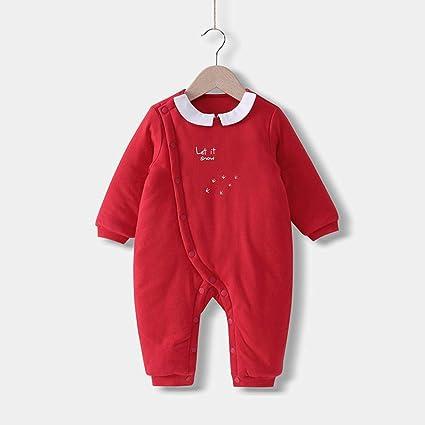 Sweety Sacos para Dormir bebé Fractura Pierna Saco contra Patadas niño Mameluco del bebé de los