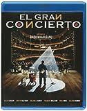 El Gran Concierto [Blu-ray]