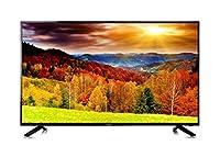 Xoro HTL 4346 107,9 cm (43 Zoll) LED Fernseher (Full HD, Triple Tuner,...