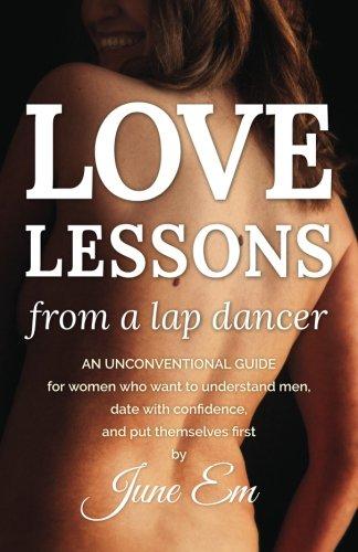Dating a lap dancer aspergers dating uk