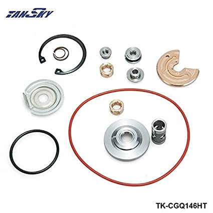 Turbo rebuild repair service kit For Toyota CT26 Turbocharger 17201-17030 TK-CGQ146HT
