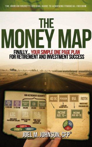 The Money Map Pdf