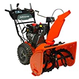 Ariens Deluxe 30 in. 2-Stage Snow Blower-306cc Larger Image