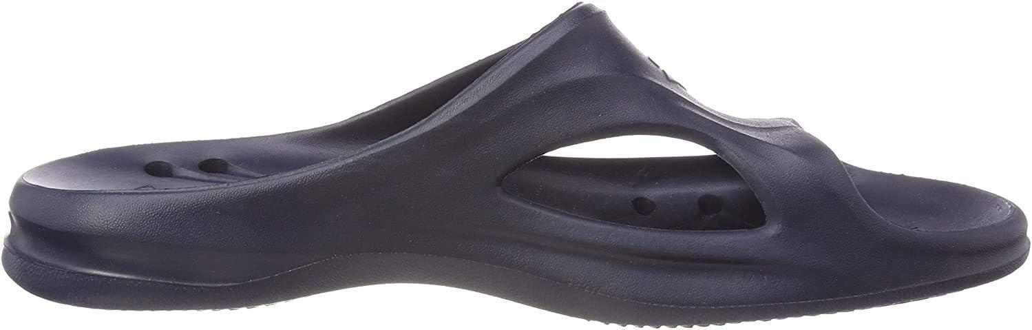 Arena Hydrosoft Man Hook Zapatos de Playa y Piscina