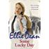 Some Lucky Day (The Cliffehaven Series Book 7)
