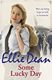 Some Lucky Day, Ellie Dean, 0099585294