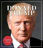 Donald Trump: Keeping America Great