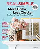 #5: REAL SIMPLE Magazine