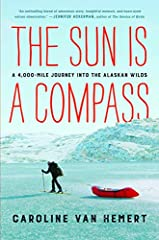 For fans of Cheryl Strayed, the gripping story of a biologist's human-powered journey from the Pacific Northwest to the Arctic to rediscover her love of birds, nature, and adventure.During graduate school, as she conducted experiments on the ...