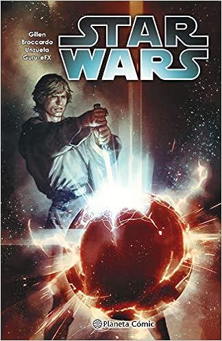 Star Wars Tomo nº 11/13 (Star Wars: Recopilatorios Marvel)