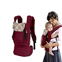 Best Selling Baby Carrier Classic Backpack Carrier Baby Sling Toddler Wrap Rider Canvas Baby Backpack Baby Suspenders