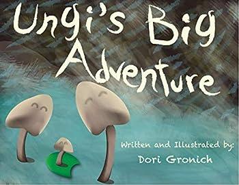 Ungi's Big Adventure