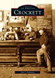 Crockett, John V. Robinson, 0738529141